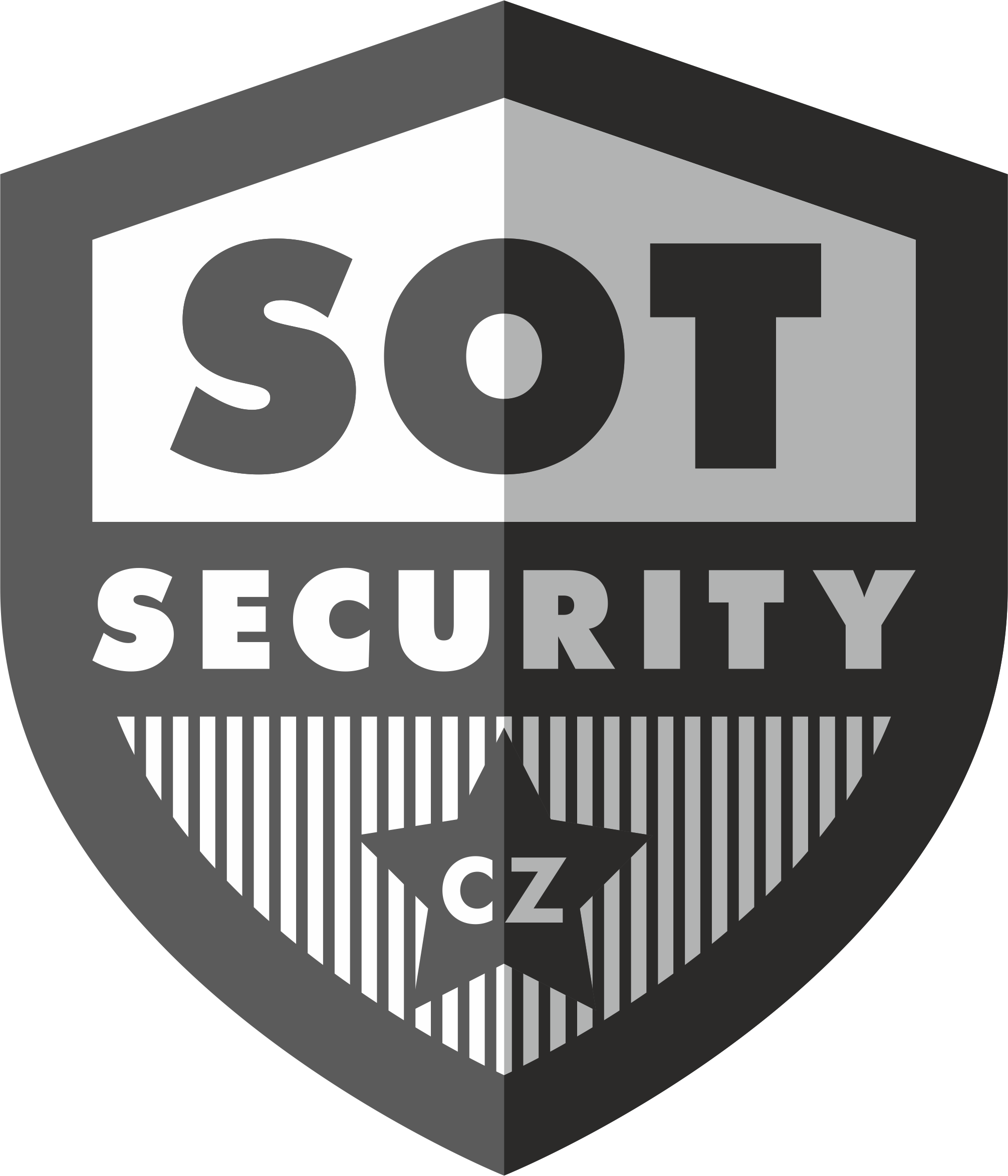 SOT-SECURITY